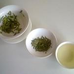 groene thee sichuan