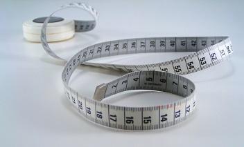 centimeter lint